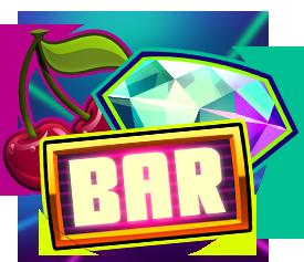 Slovinské kasínové hry bar