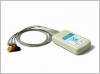 心电遥测监护仪