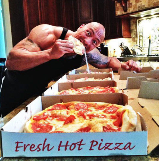 1350578628_dwayne-johnson-wolfing-down-pizza-for-fast-six