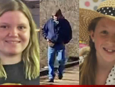 Delphi double-murder investigation: 1 year later