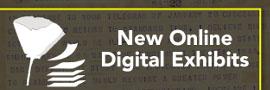 Digital Exhibits Online