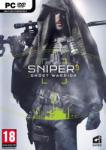 City Interactive Sniper Ghost Warrior 3 (PC)