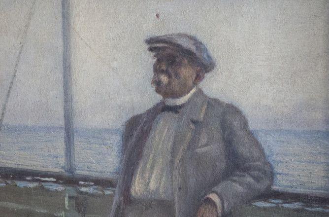 extrait-d-une-peinture-gabriel-biessy-datant-de-1910_img.jpg