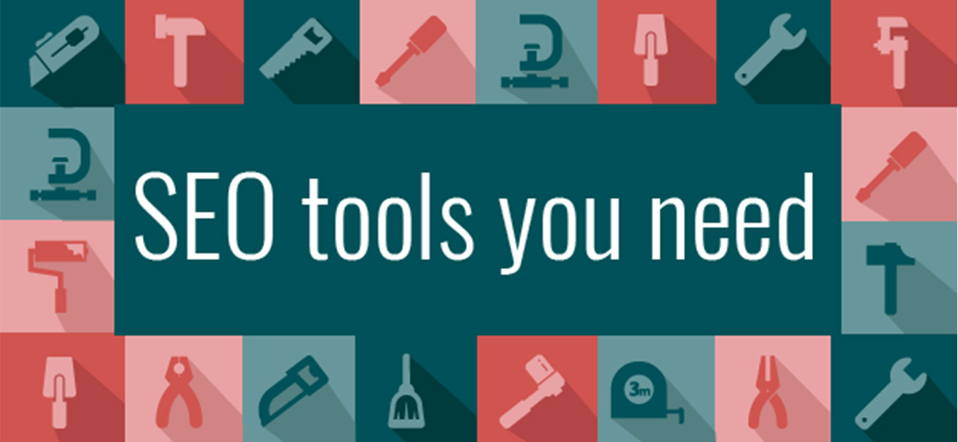best-seo-monitoring-tools-to-use-in-2018