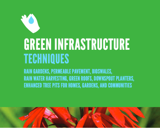 green_infrastructure_techniques_GrowNYC_8pgs