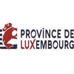cal-luxembourg-partenaires-cal