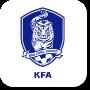 KFA_대한축구협회