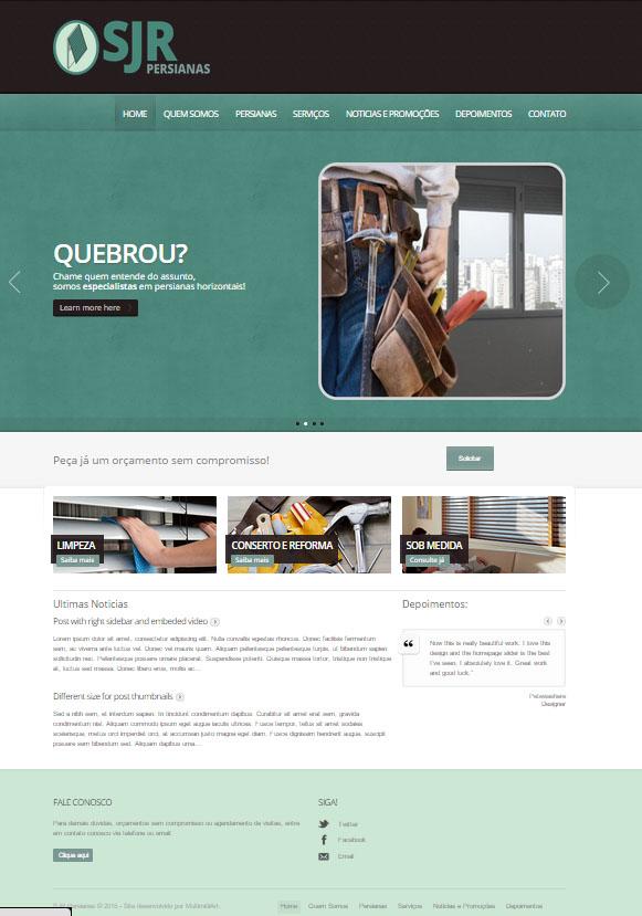 site desktop (final)