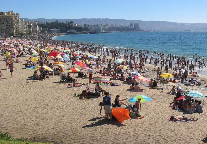 chile-vina-del-mar-valparaiso-playa-turichile