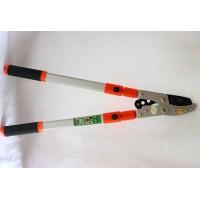 园林工具15805390531