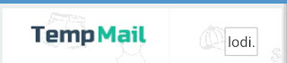 Temp Mail - Disposable Temporary E-Mail Address site