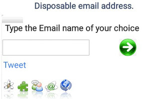 YopMail - Disposable Temporary E-Mail Address