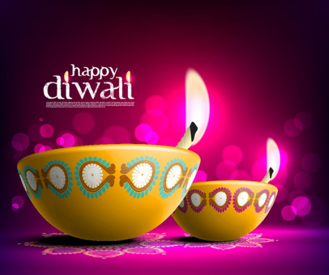 happy diwali punjabi messages 2018