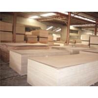 胶合板实木皮高级胶合板 E0 E1级超平胶合板