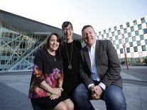 The countdown is on to Ireland's sci-tech extravaganza, Inspirefest 2017
