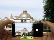 Google launches three new photography apps for iOS and Android