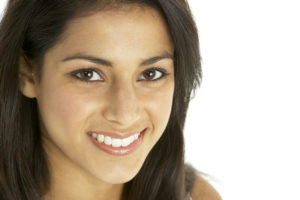 Laser Hair Removal for Indian Skin