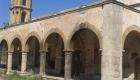 Οι εκκλησίες των Βαρωσίων 1