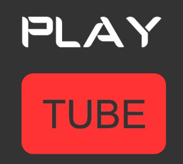 play tube download for Android