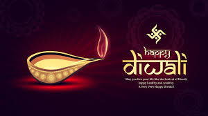 diwali best sms quotes