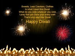 happy diwali best greetings