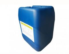 无磷环保缓蚀阻垢剂ZT-915W