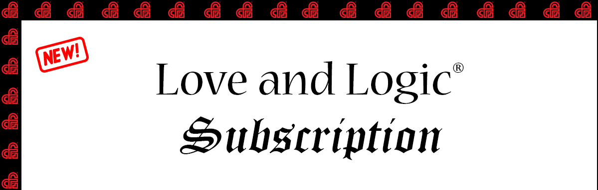 Subscription-Scrolling-Banner.png