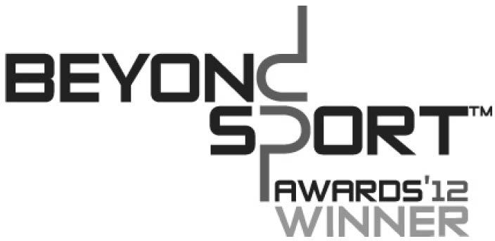 Awards beyond sports