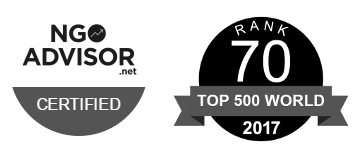 Awards top500 2017