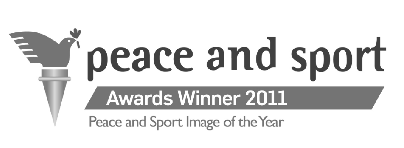 Awards peaceandsport
