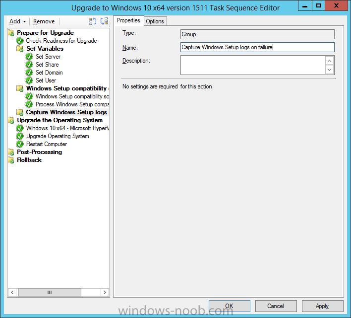capture setup log files on failure.png