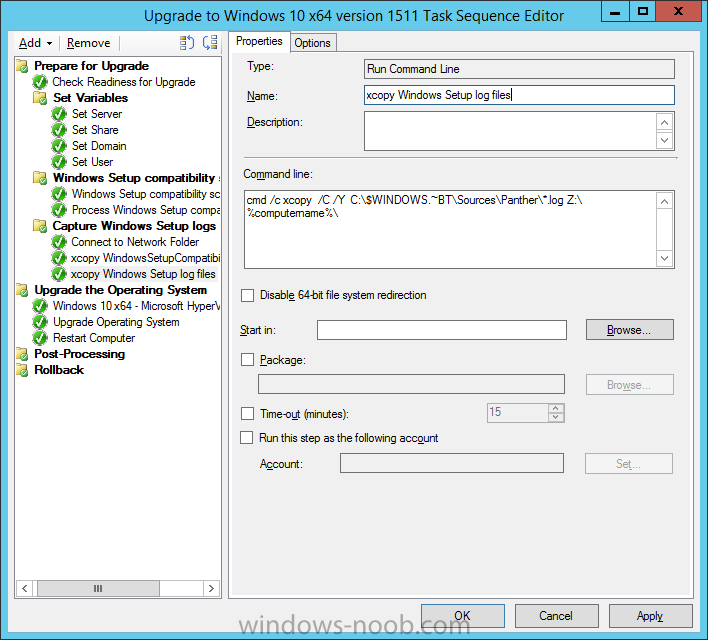 xcopy windows setup log files.png