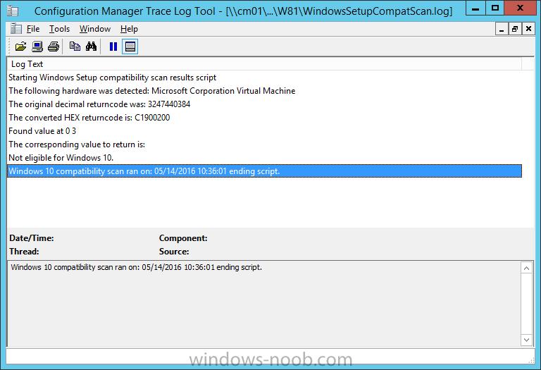 windows setup compatibility scan log.png