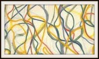 The Meaning of Brice Marden