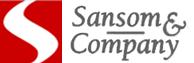 Sansom & Company