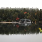 16 Hours in Lake Placid