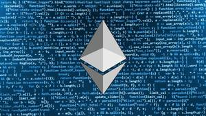 bisnis menambang bitcoin