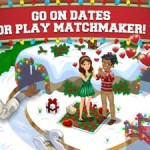 Dating and Matchmaker