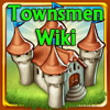 Townsmen Wiki Guide Android iOS PC Mac