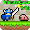 Minute Quest Wiki Guide Skill Build Pet Set