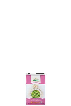 pink_100g