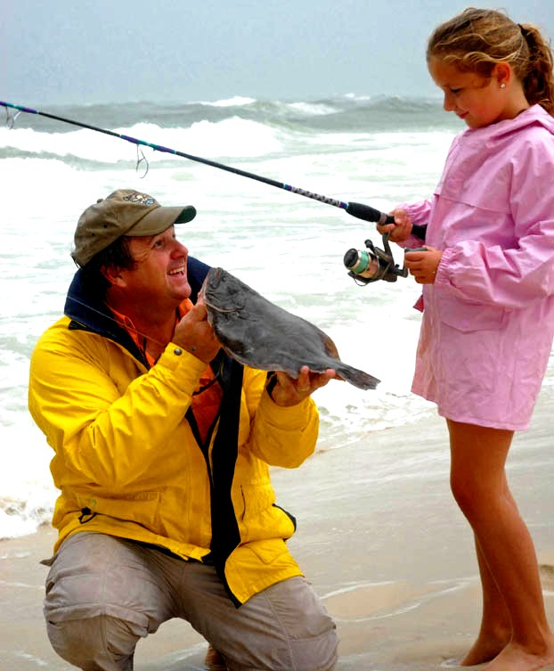 professional-fishing-guides-in-orange-beach-alabama-are-gentlemen
