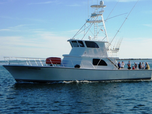 multi-passenger-fishing-charters-in-orange-beach
