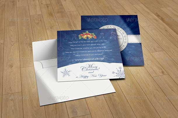 square-greeting-card-mockup