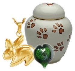 Pet Cremation can offer families countless ways to remember and honor their companion.