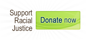Donate Now - Support Racial Justice