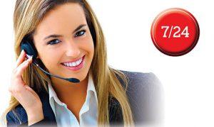 ambar-iletişim-telefonu