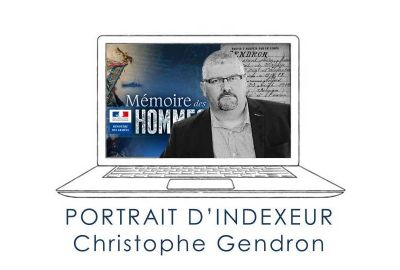 Christophe Gendron