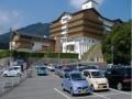 中国护士赴日本