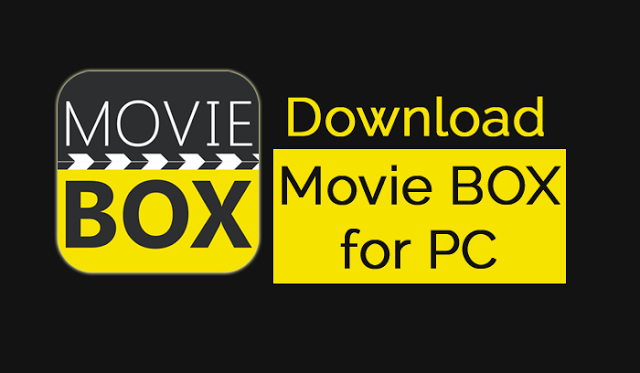 1movie-box-for-pc-image